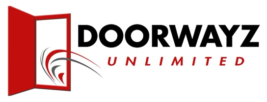 Doorwayz Unlimited