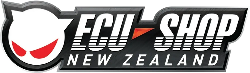 ECU SHOP New Zealand logo