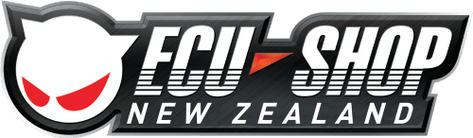 ECU-Shop NZ