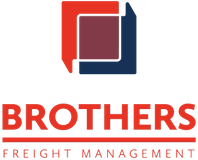 Brothers Freight Management