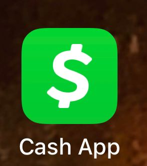 We accept Cash app .  Bail Bonds in Columbus Ohio call Franklin County Bail Bonds at 614-695-6800.