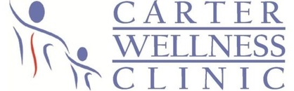Carter Wellness Clinic