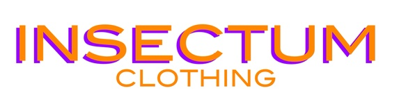 Insectum clothing