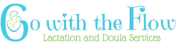 Go With The Flow Lactation and Doula Services