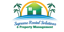 Supreme Rental Solutions & Property Management