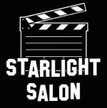 Starlight Hair Salon