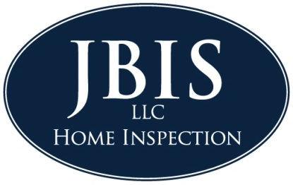 JBIS LLC - Home Inspection