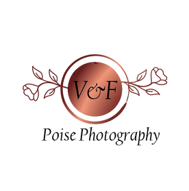 Poise Photography