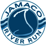 Jamaco River Run
