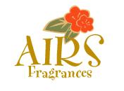 Welcome to Birch Bay Aromatics. Home of AIRS Incense