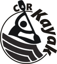 C&R Kayak