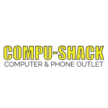 Compu-Shack.Net