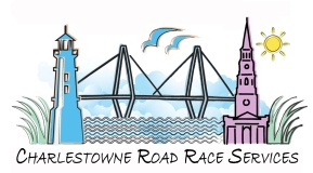 Charlestowne Road Race Services