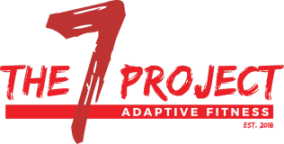 The Seven Project