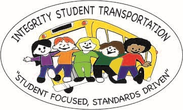 Integrity Student Transportation