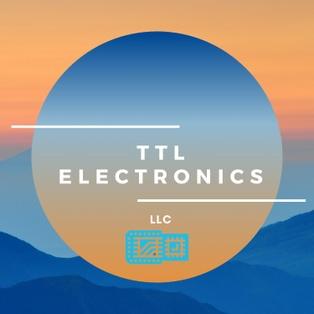 TTL Electronics LLC
