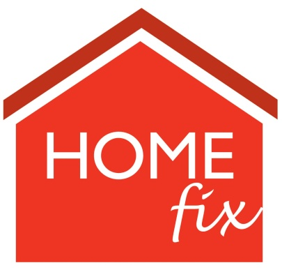 Homefix building and maintenance Ltd