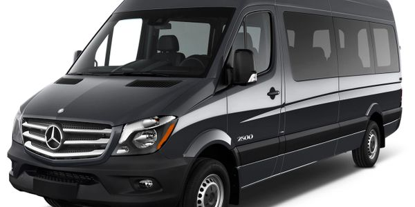 Mercedes-benz Sprinter repairs and service