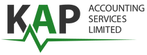 KAP ACCOUNTING SERVICES LTD