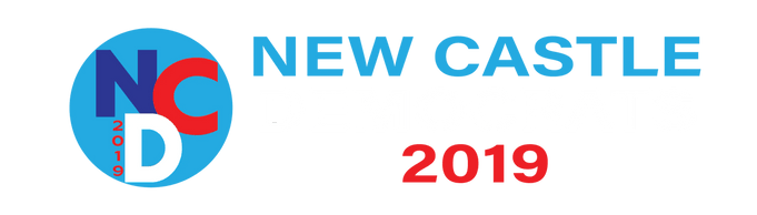 New Castle Democrats 2019