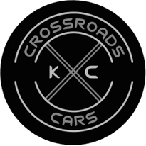 Crossroads Cars