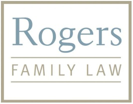 Rogers Family Law