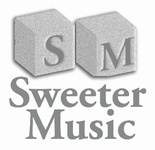 Sweeter Music Records