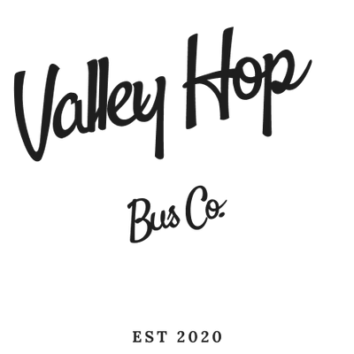 Valley Hop Bus CO.