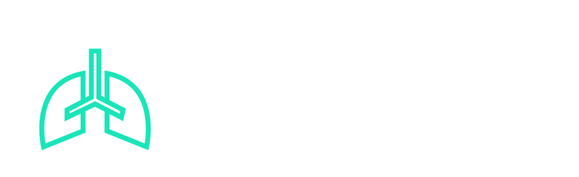 the breath factory