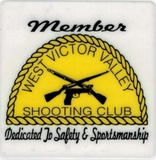 West Victor Valley Shooting Club (wvvsc)