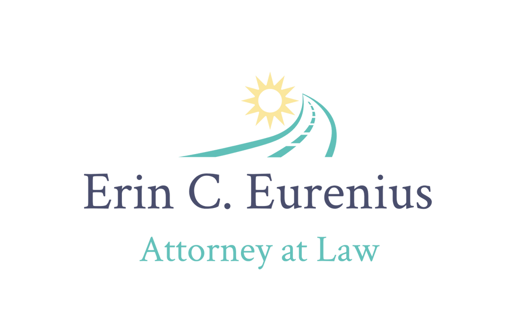 Estate Planning & Elder Law Cleveland, Ohio