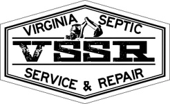 Virginia Septic Service and Repair