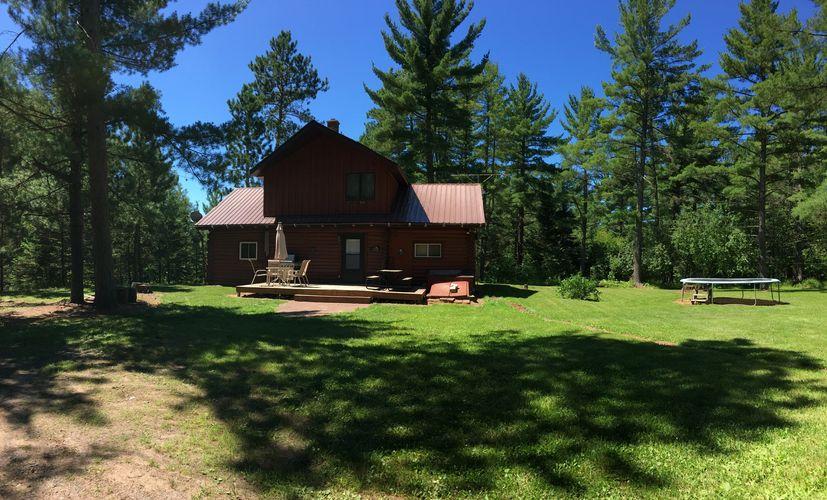 Ottawa Lodge Rentals Vacation Rental Hotel Cabin Rentals