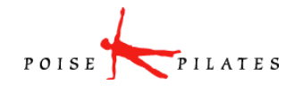 Poise Pilates, LLC