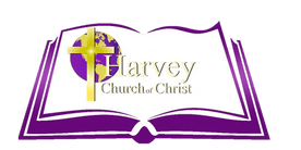 Harvey Church of Christ