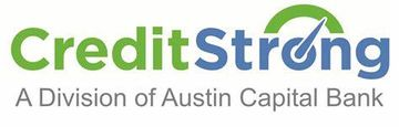 Credit Strong A Division of Austin Capital Bank Credit Builder Loan