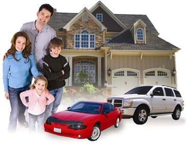 Mortgage Loan, New Home, Cars, Good Credit, Boats, Finances