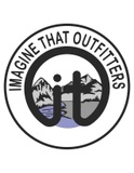 Imagine That Outfitters