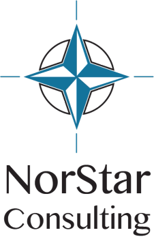 NorStar Consulting