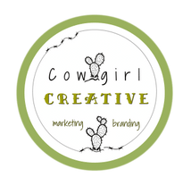 Cowgirl Creative