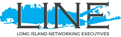 Long Island Networking Executives