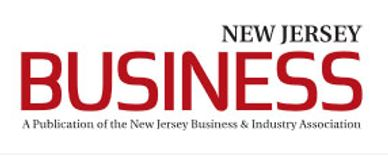 New Jersey Business Magazine