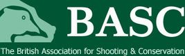 BASC Website