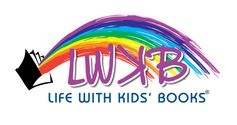 """Life with..."" kids books!"