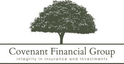 Covenant Financial Group