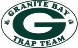 Granite Bay High School Trap Team