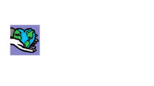 Hands On International