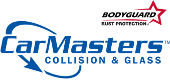 Car Master's Collision