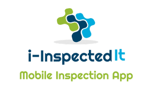 iInspectit  ™  Easy Inspection App