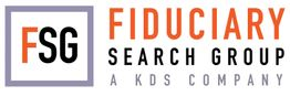 Fiduciary Search Group